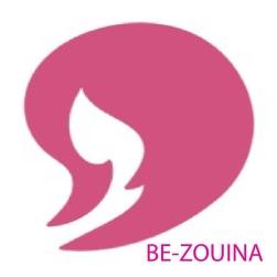 be zouina