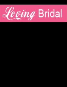loving-bridal