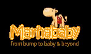 Marhapapby_Logo_PNG