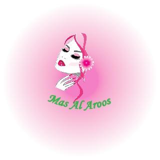 Mas Al aroos pp2-001