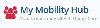 my-mobility