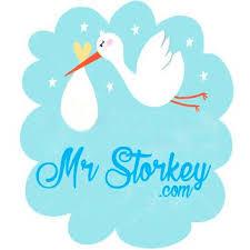 storkey-2